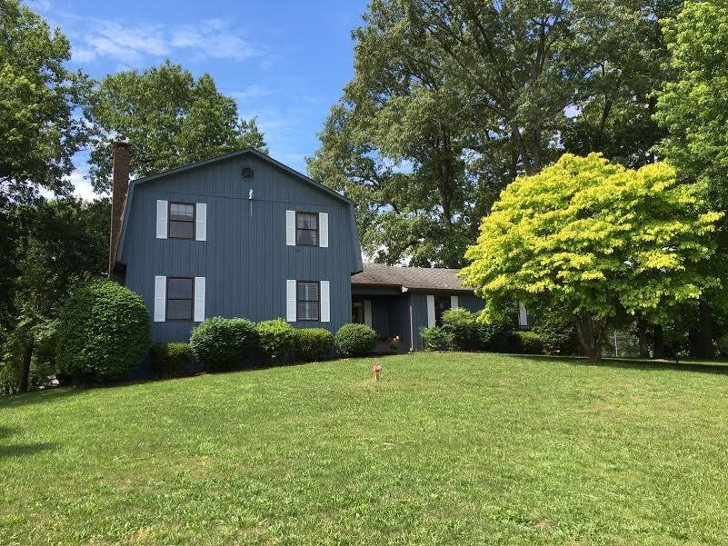 181 Lakeview Trl, McMinnville, TN 37110 - McMinnville, TN real estate listing