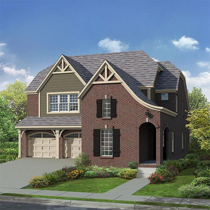5027 Viola Lane, Franklin, TN 37069 - Franklin, TN real estate listing