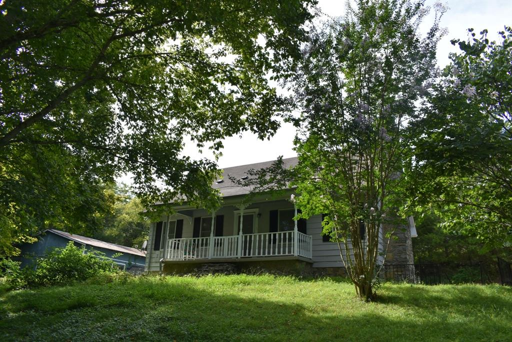 13 William Carter Hollow Ln, Pleasant Shade, TN 37145 - Pleasant Shade, TN real estate listing