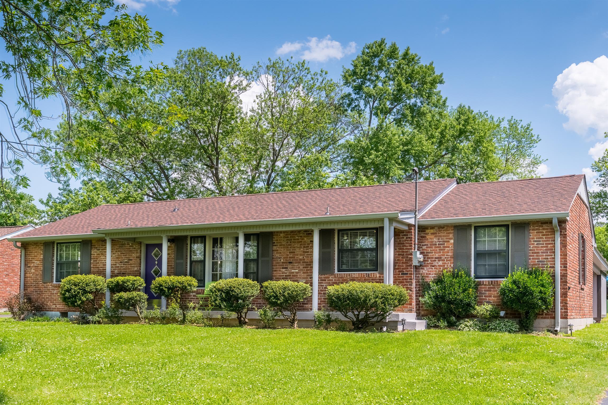 3003 STAFFORD DR, Nashville, TN 37214 - Nashville, TN real estate listing