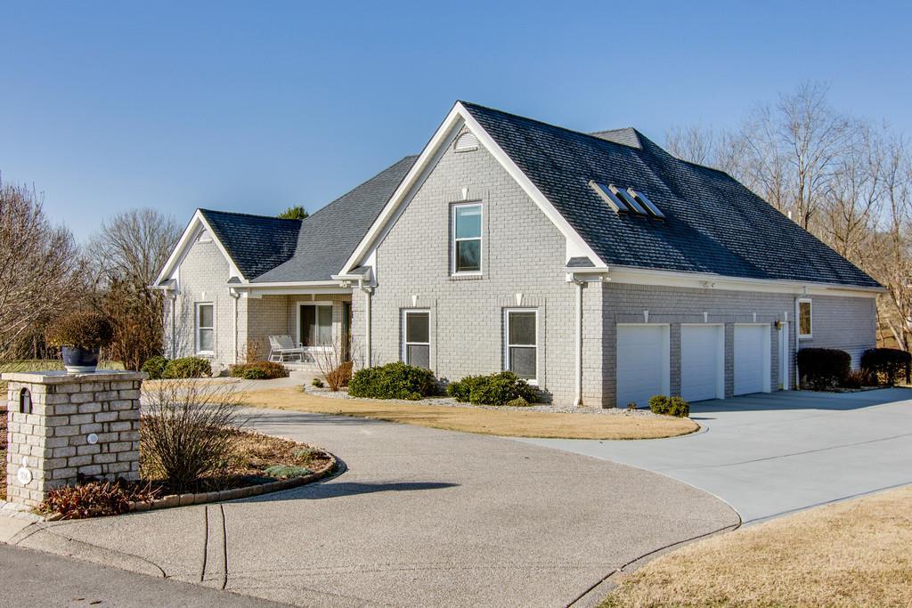306 Revas Lndg, Spring Hill, TN 37174 - Spring Hill, TN real estate listing