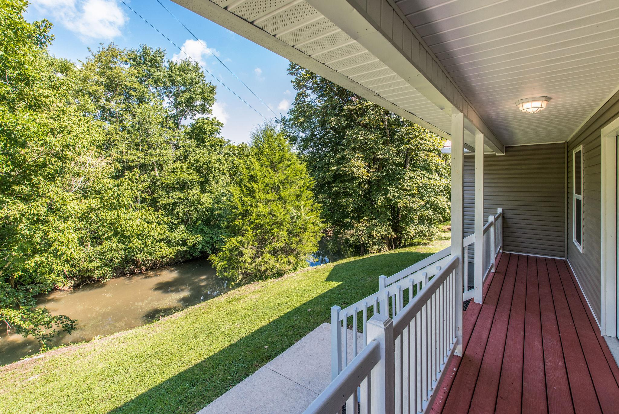 2620 E Sheepneck Circle, Culleoka, TN 38451 - Culleoka, TN real estate listing