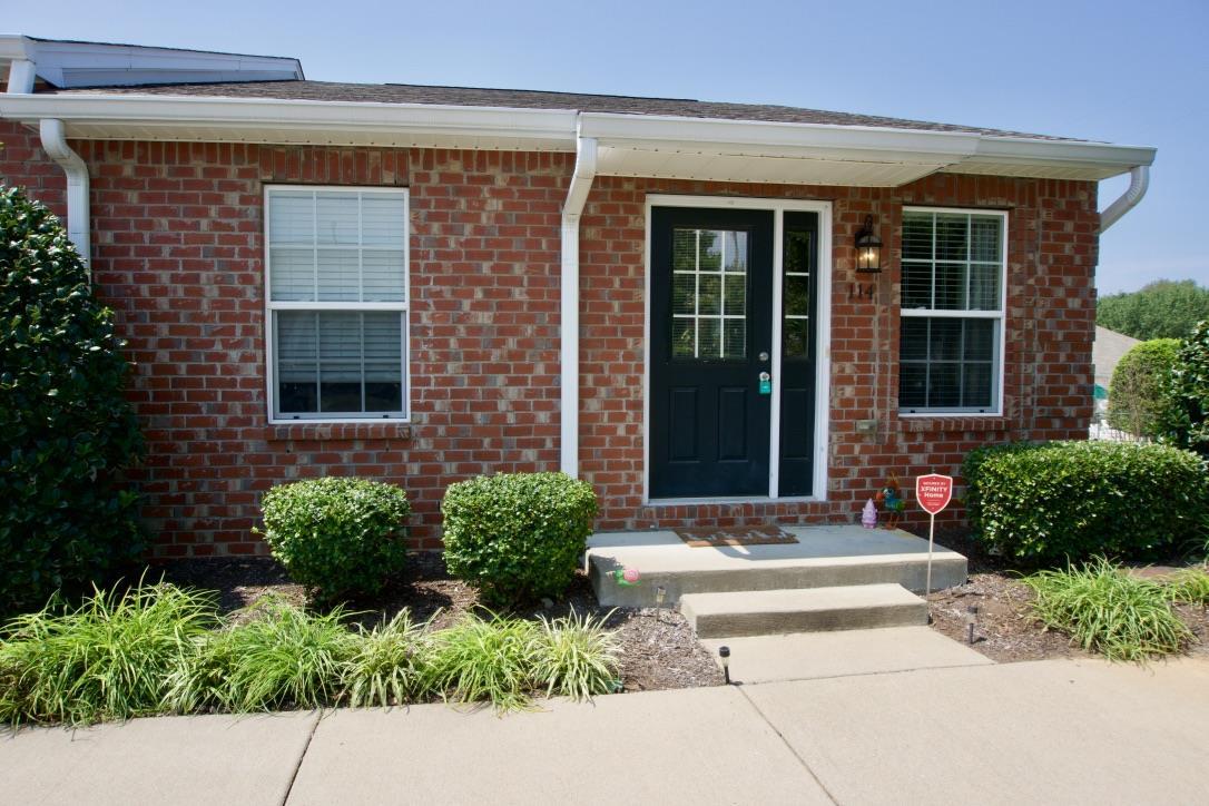Cedar Creek Commons Real Estate Listings Main Image