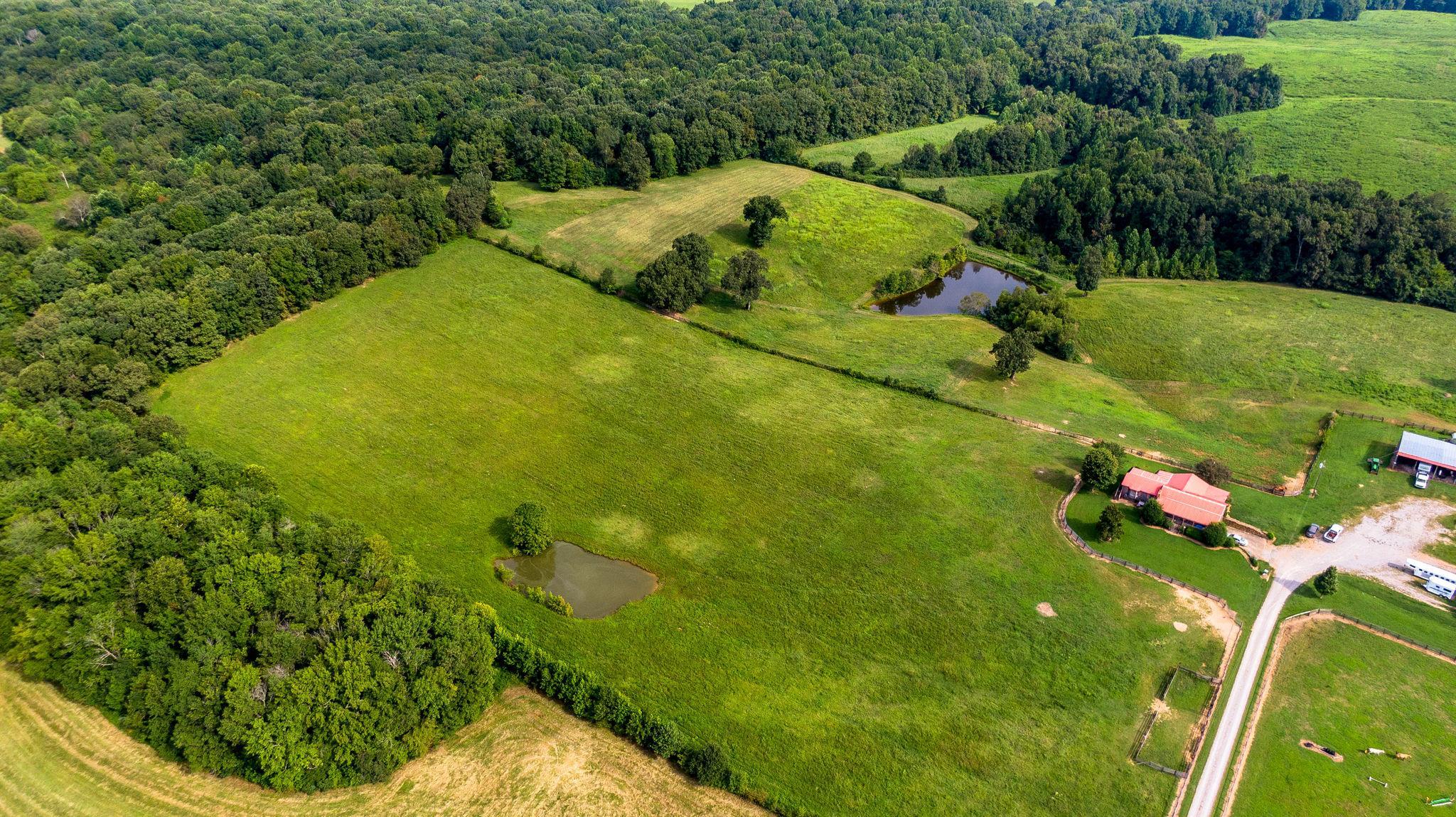 0 Hurdle Hill Lane, Bon Aqua, TN 37025 - Bon Aqua, TN real estate listing