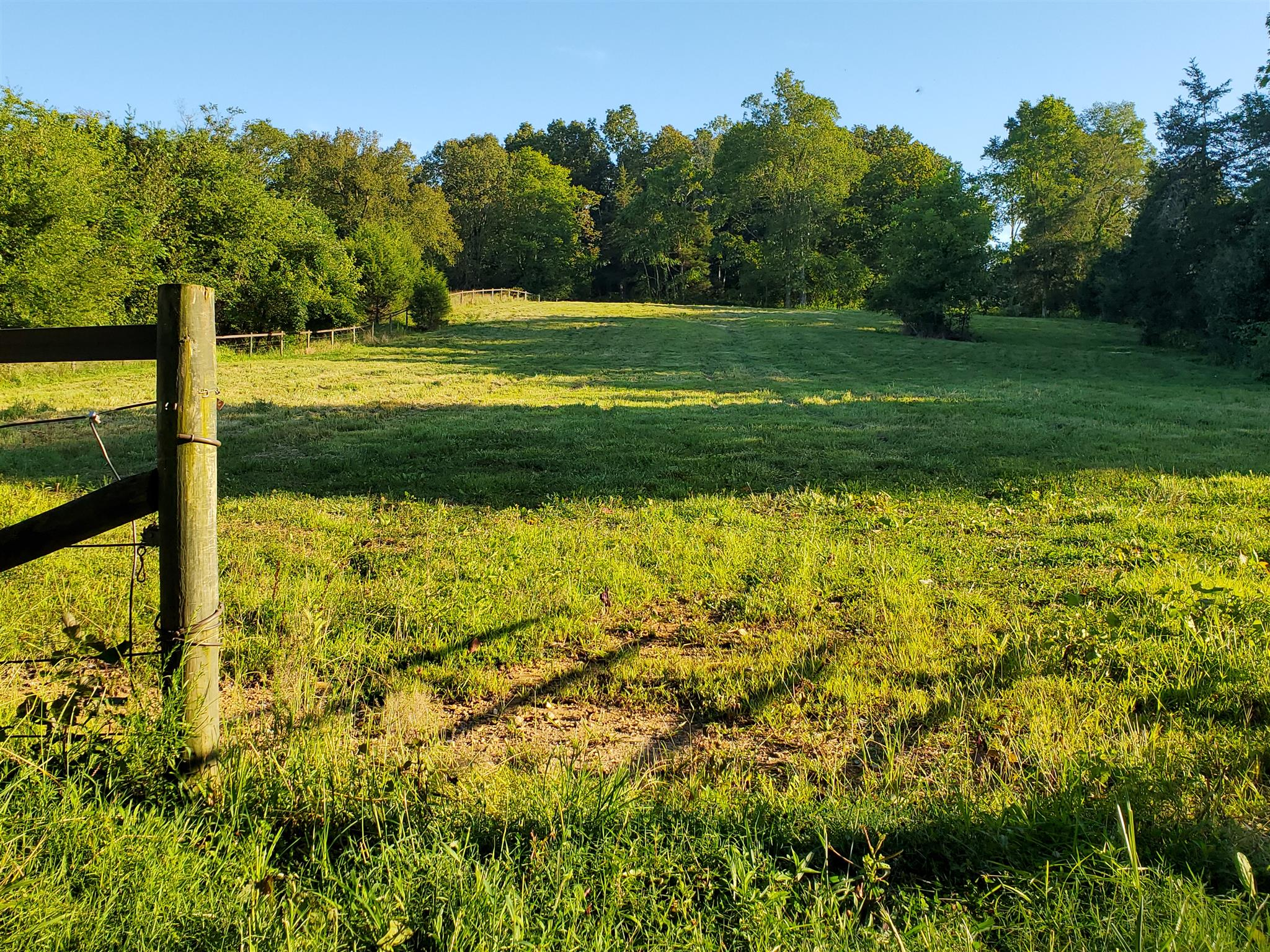 7340 Delina Rd, Petersburg, TN 37144 - Petersburg, TN real estate listing