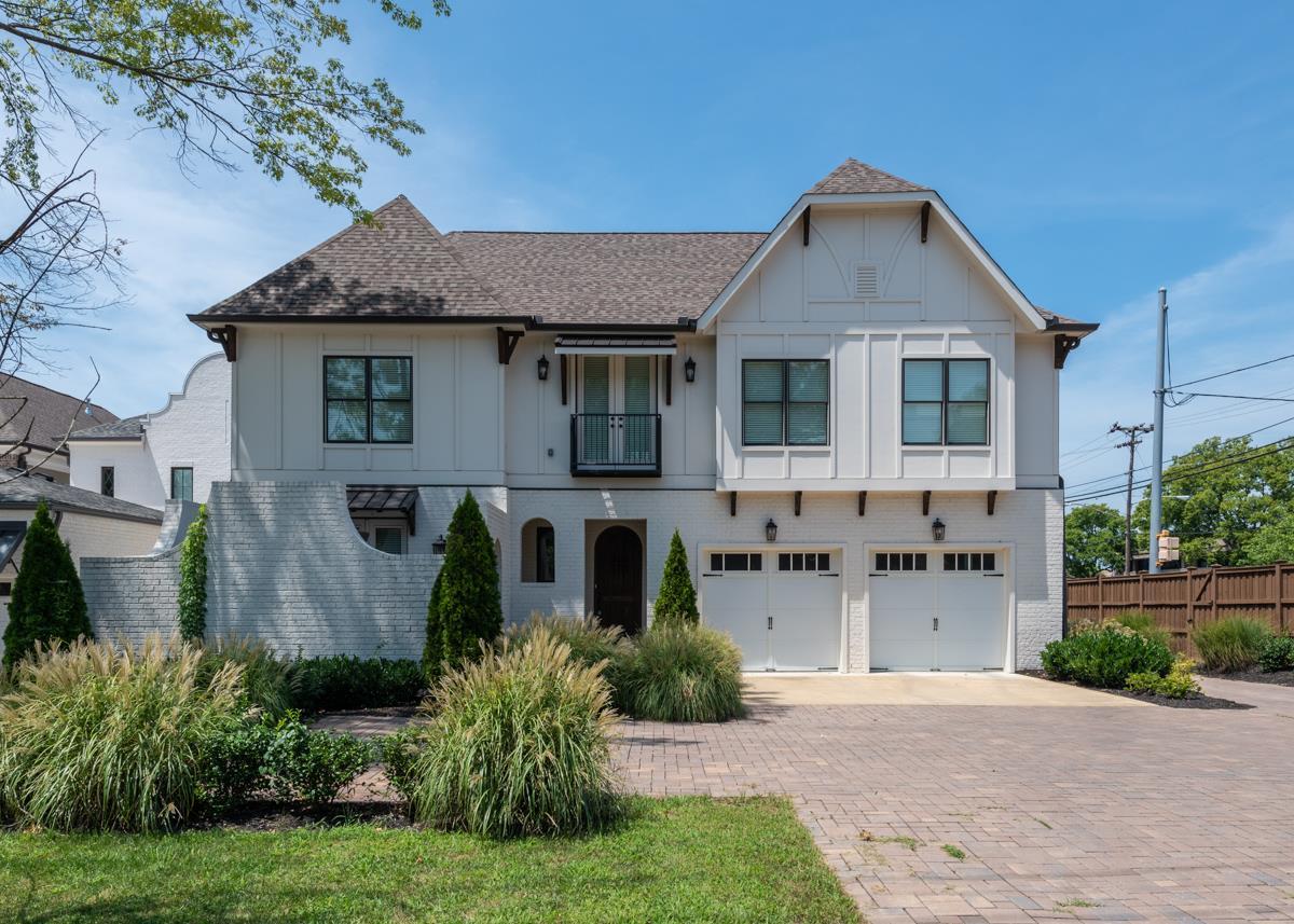 4101 Lone Oak Townhomes Real Estate Listings Main Image