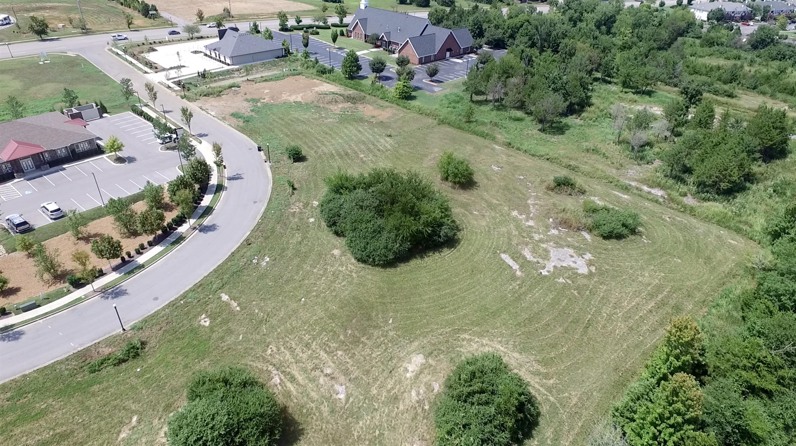 0 Luke Ct Lot#5, Murfreesboro, TN 37128 - Murfreesboro, TN real estate listing