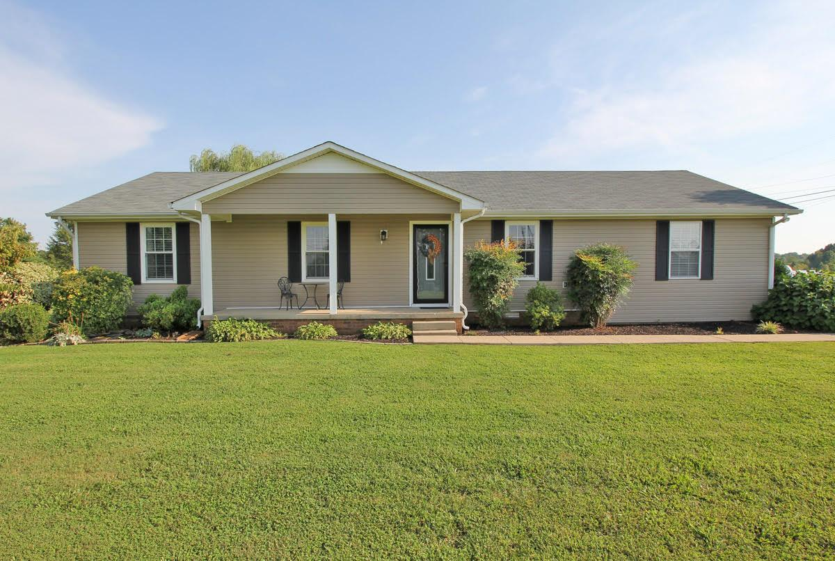 105 Biggs Rd, Cottontown, TN 37048 - Cottontown, TN real estate listing