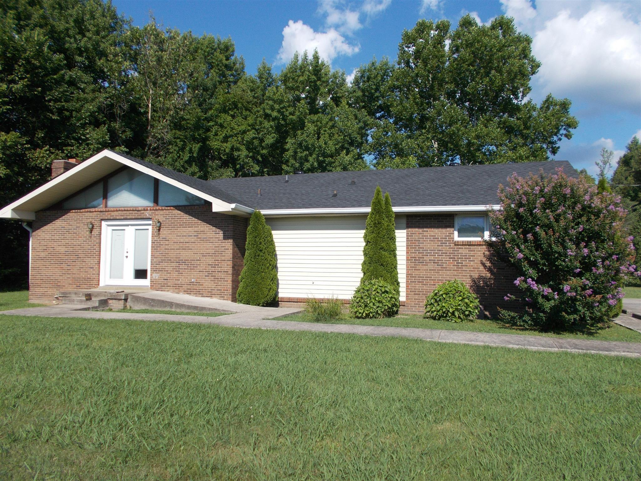 115 New Hope Vly Property Photo - Joelton, TN real estate listing