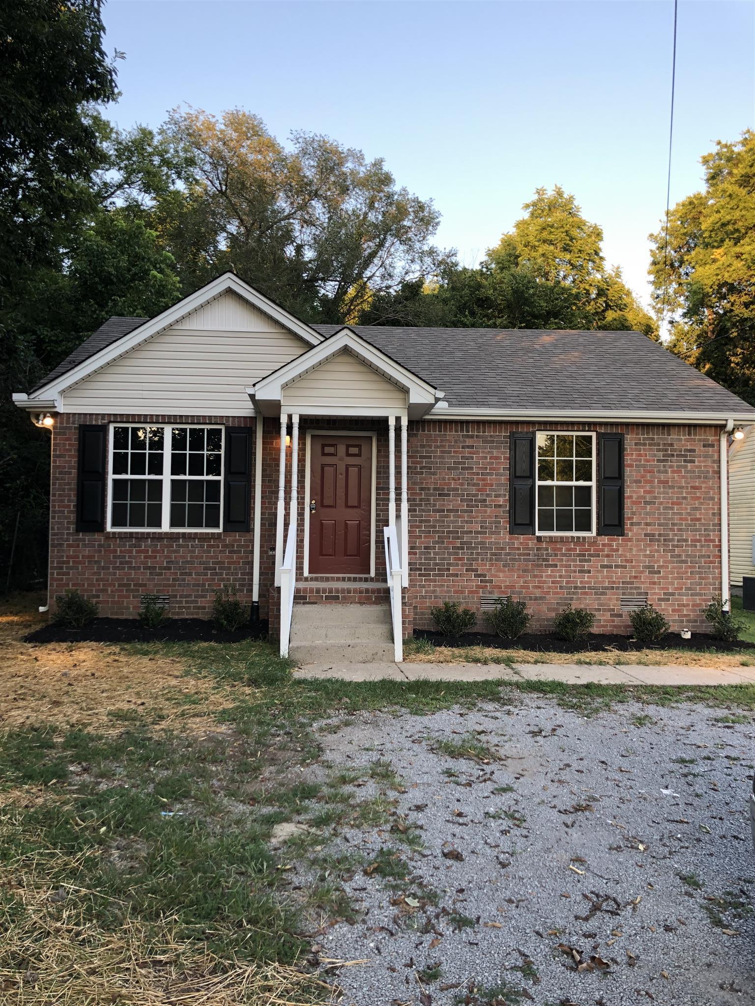119 Lanier Dr, Madison, TN 37115 - Madison, TN real estate listing