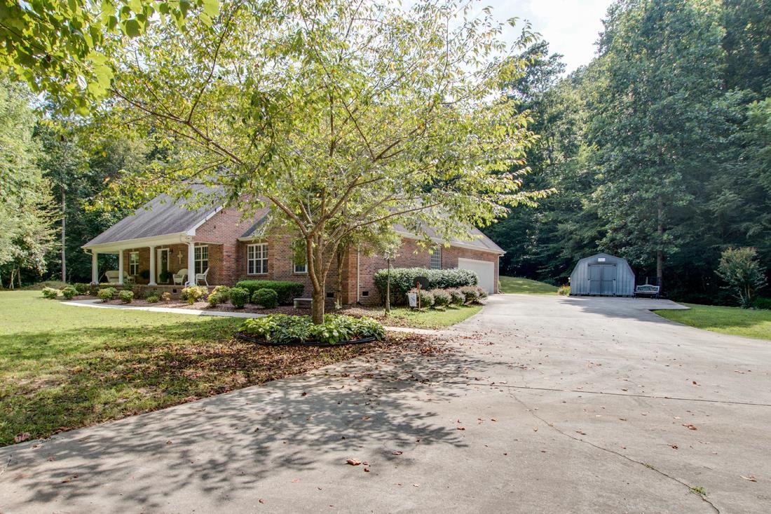 562 Shippmans Creek Rd, Wartrace, TN 37183 - Wartrace, TN real estate listing