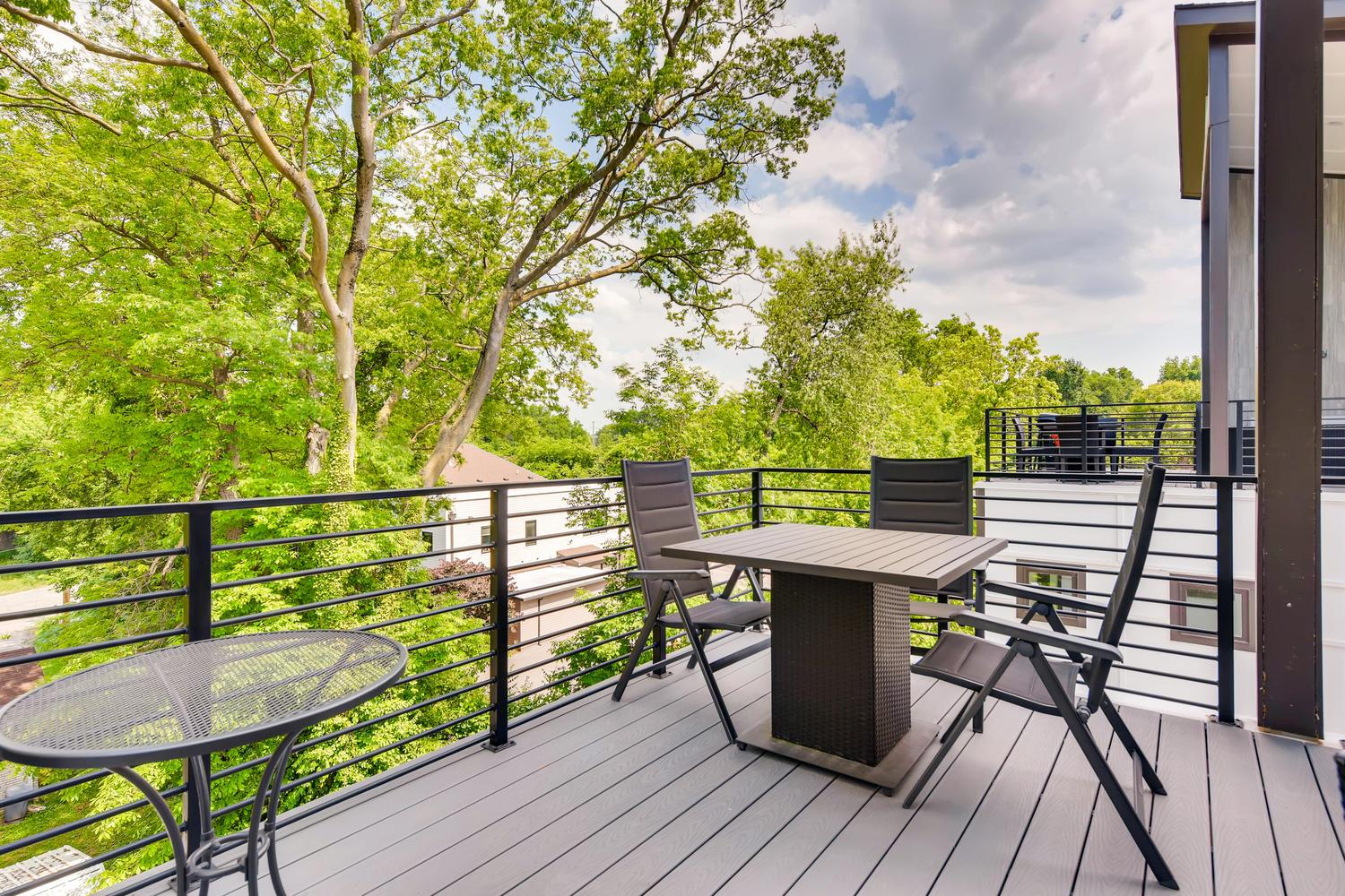 2706B Greystone Rd, Nashville, TN 37204 - Nashville, TN real estate listing