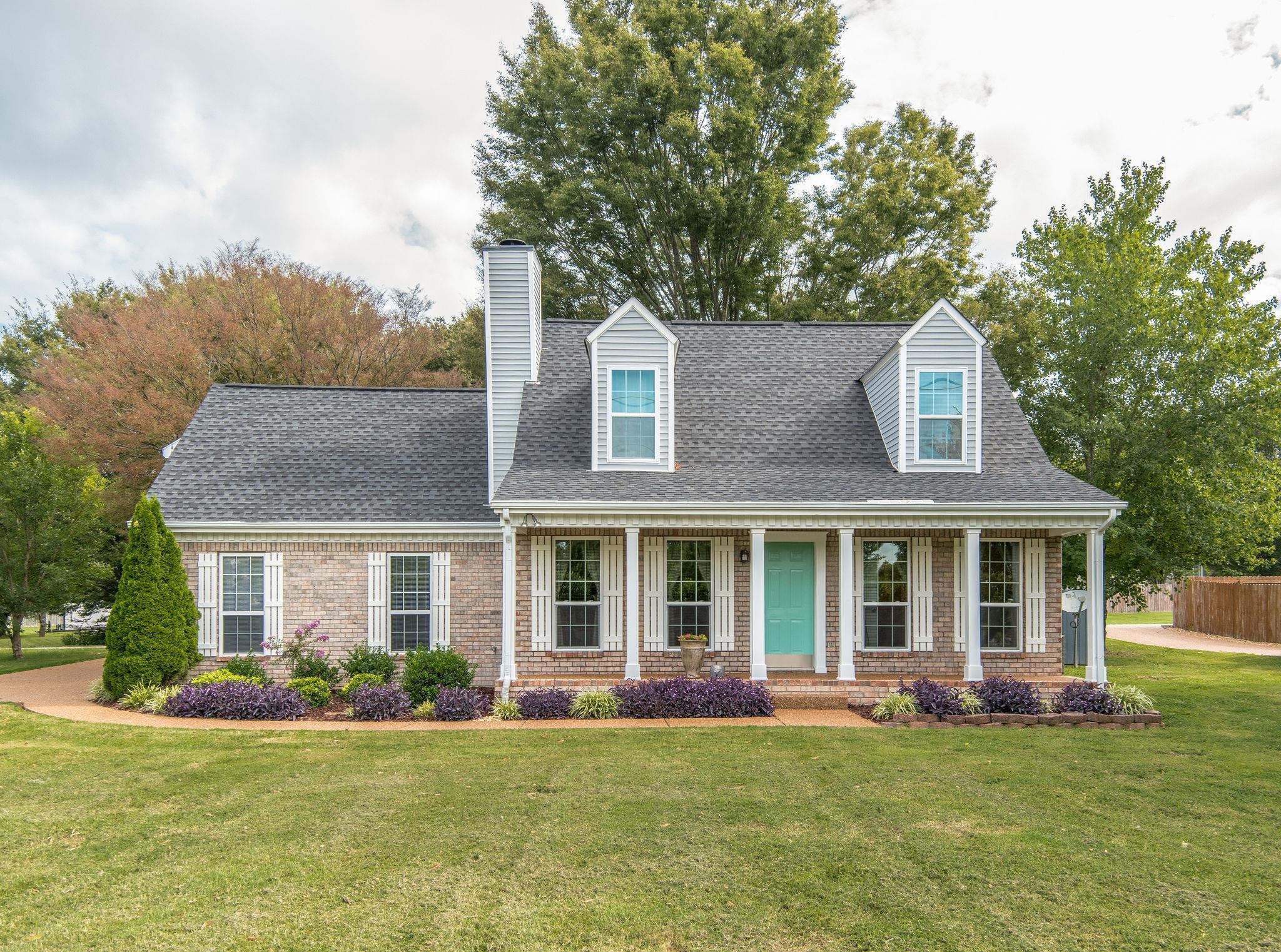 Arbor Lakes Sec 2 Real Estate Listings Main Image