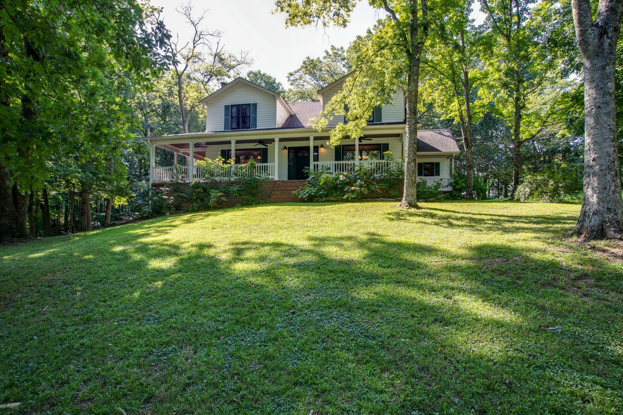 608 Rice Hill Rd, Nolensville, TN 37135 - Nolensville, TN real estate listing
