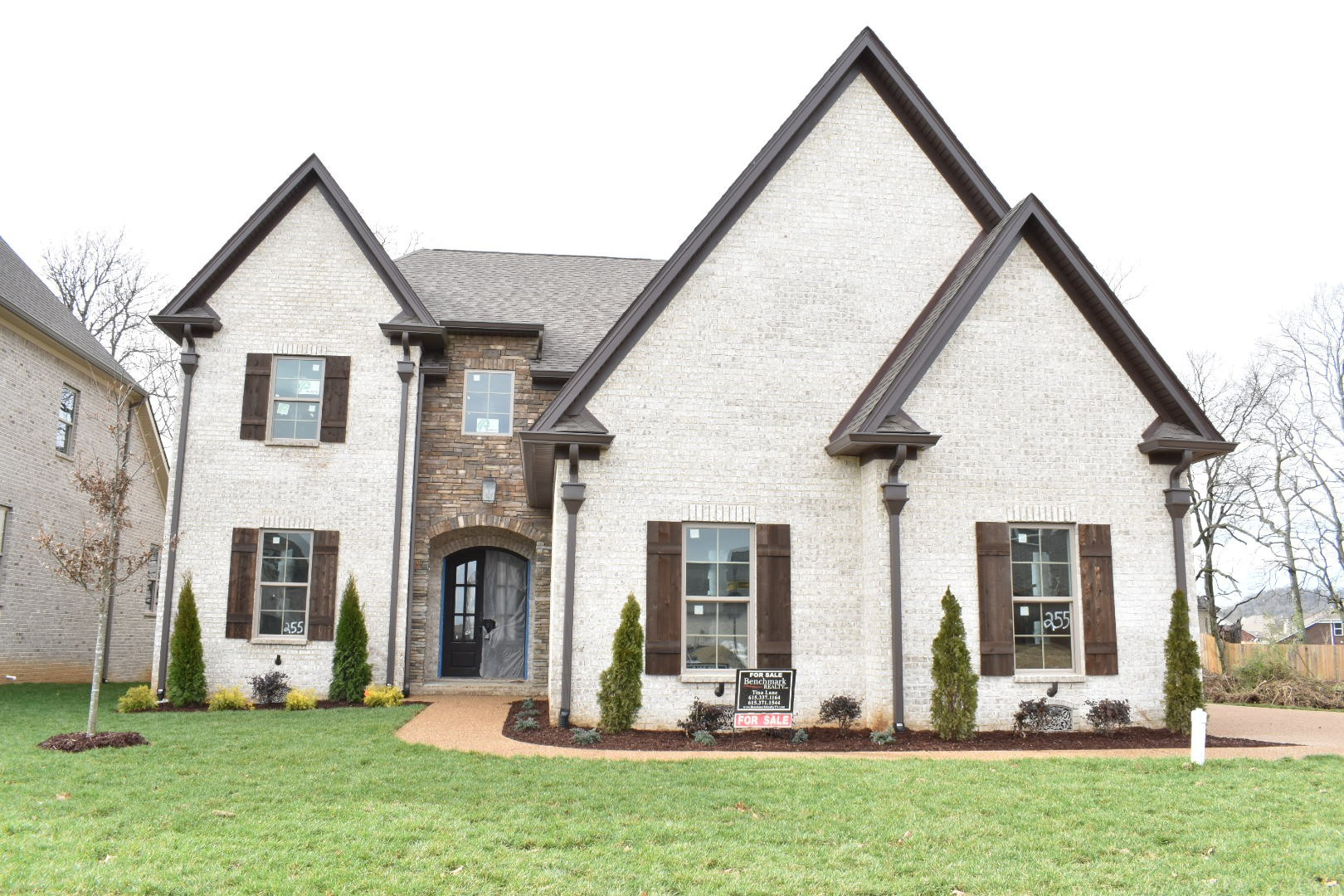1573 Bunbury Dr (255), Thompsons Station, TN 37179 - Thompsons Station, TN real estate listing