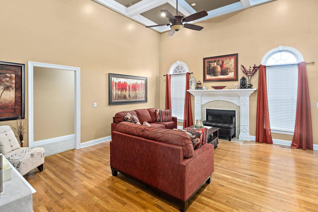 112 Macy Ct, Christiana, TN 37037 - Christiana, TN real estate listing