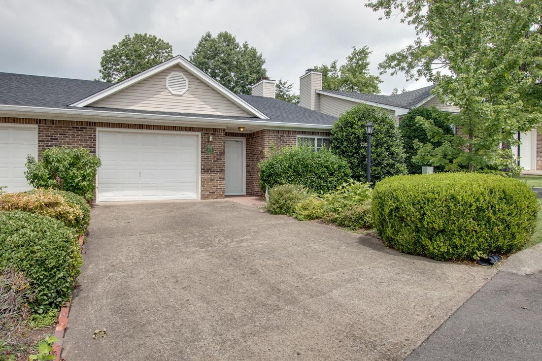 103 Newsom Grn, Nashville, TN 37221 - Nashville, TN real estate listing