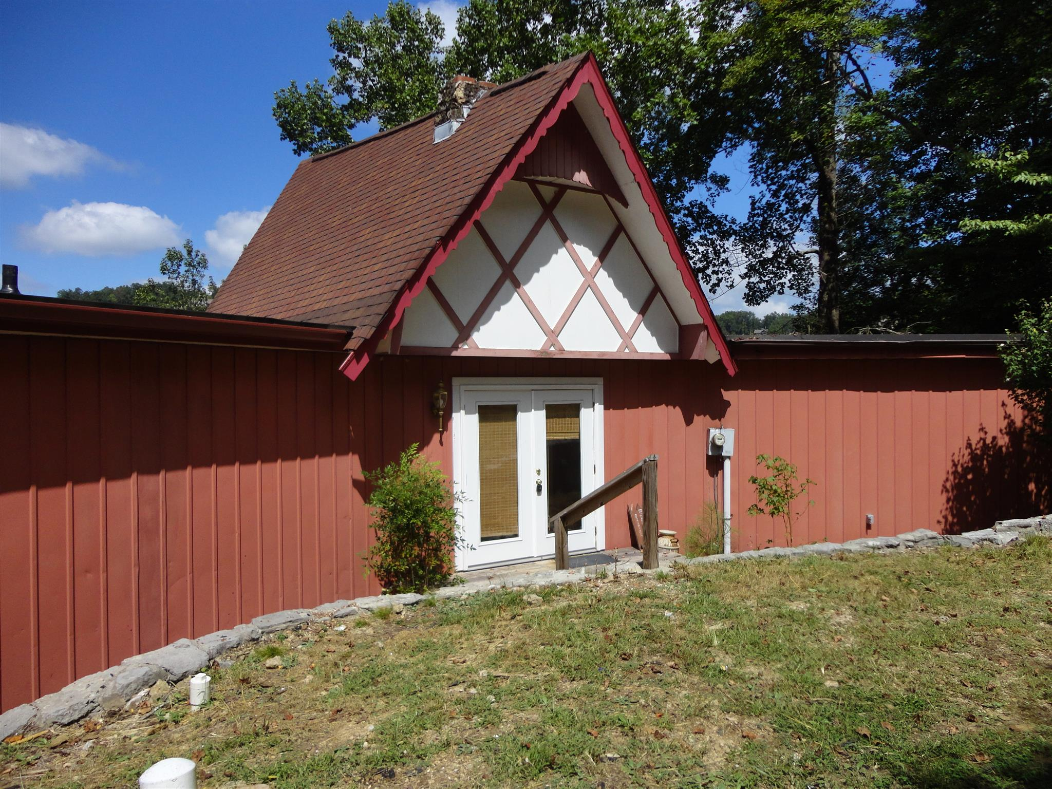 268 Summer Ct, Smithville, TN 37166 - Smithville, TN real estate listing