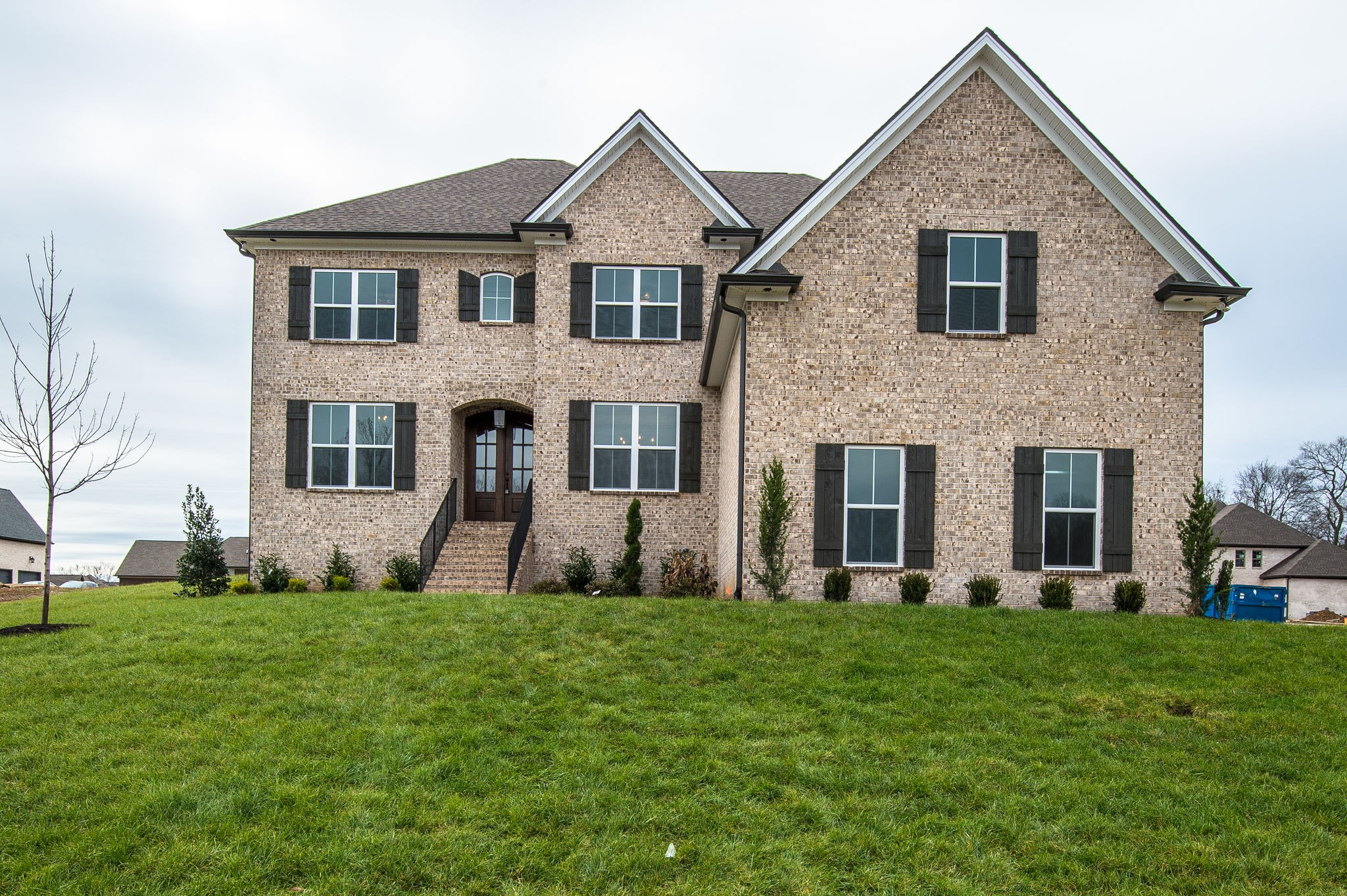 5015 Wallaby Dr (358), Spring Hill, TN 37174 - Spring Hill, TN real estate listing
