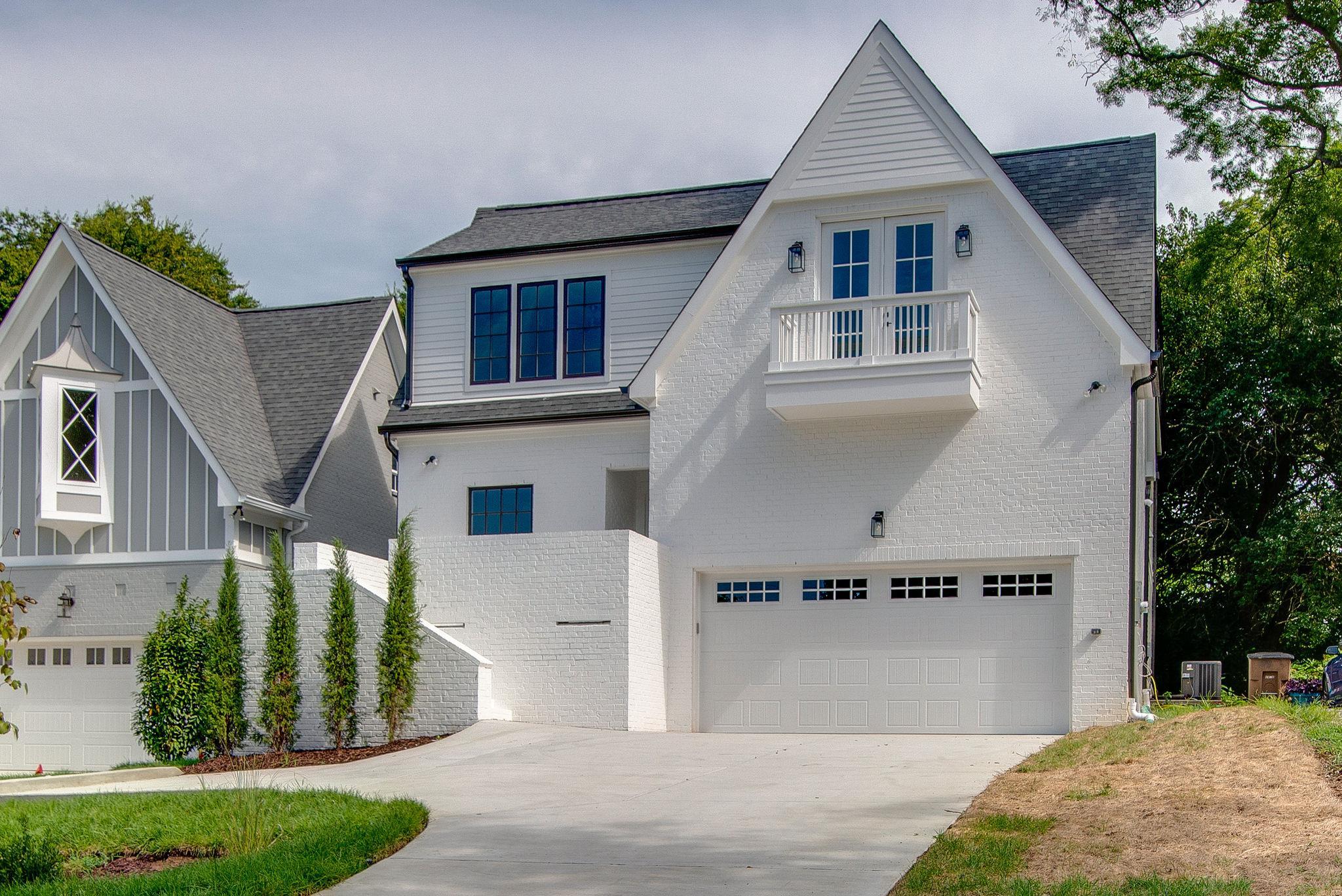 846 Sutton Hill Rd, Nashville, TN 37204 - Nashville, TN real estate listing