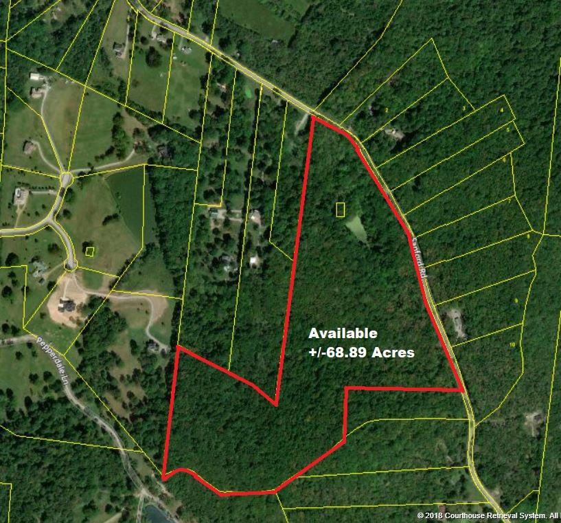 0 Sanford Rd, Nolensville, TN 37135 - Nolensville, TN real estate listing