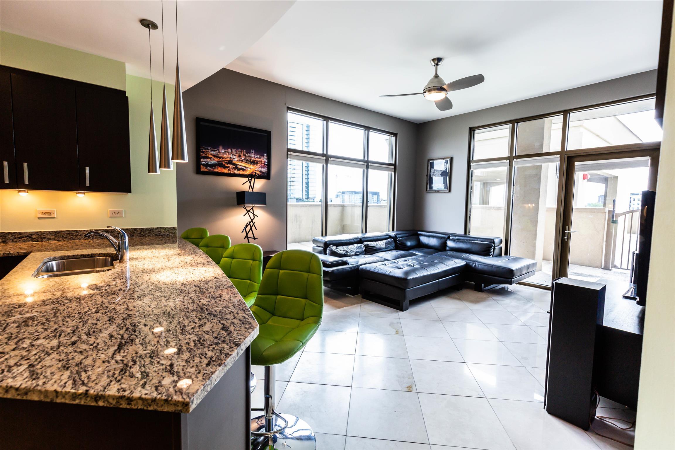 1510 Demonbreun St #502, Nashville, TN 37203 - Nashville, TN real estate listing