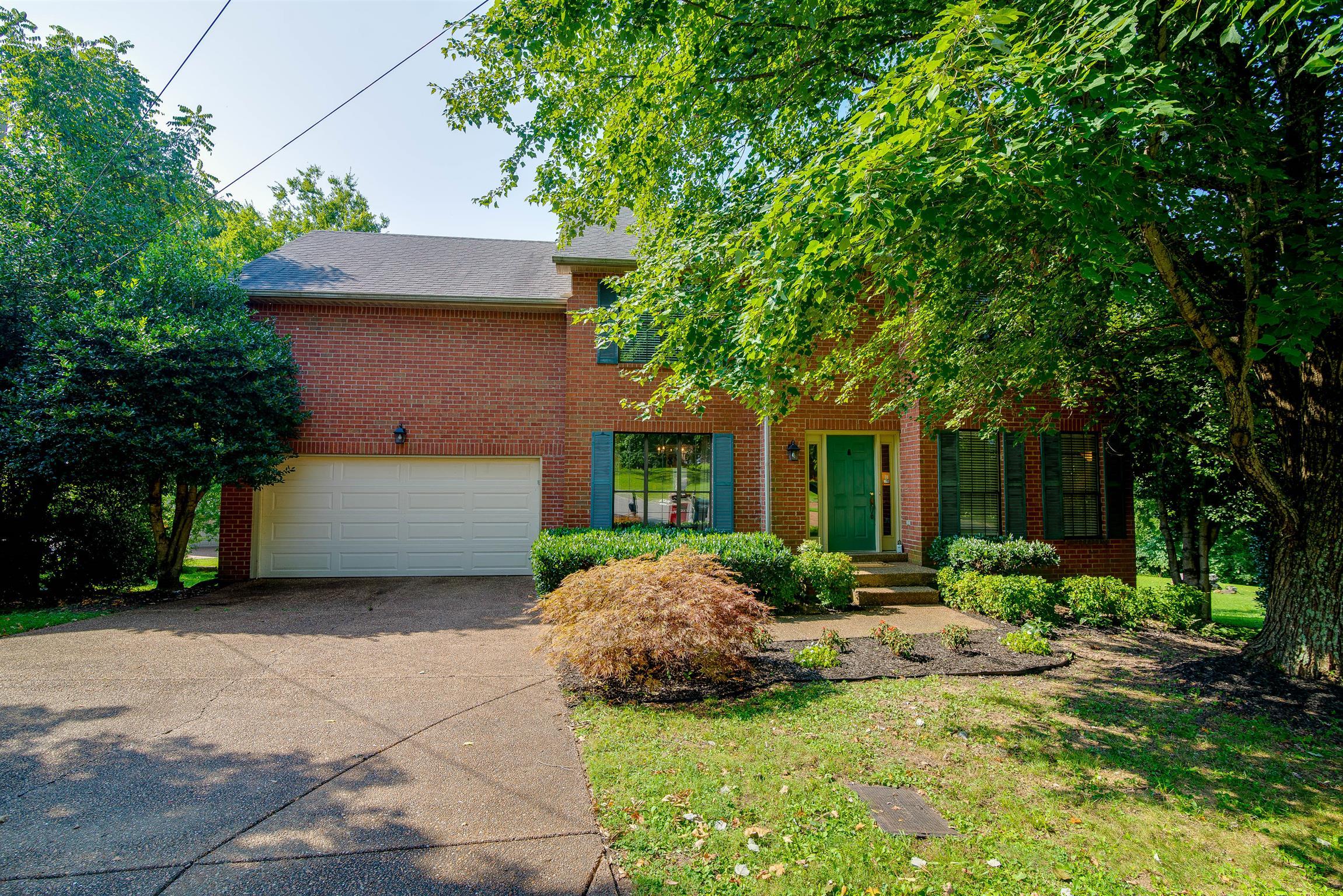 512 Cody Hill Ct, Nashville, TN 37211 - Nashville, TN real estate listing