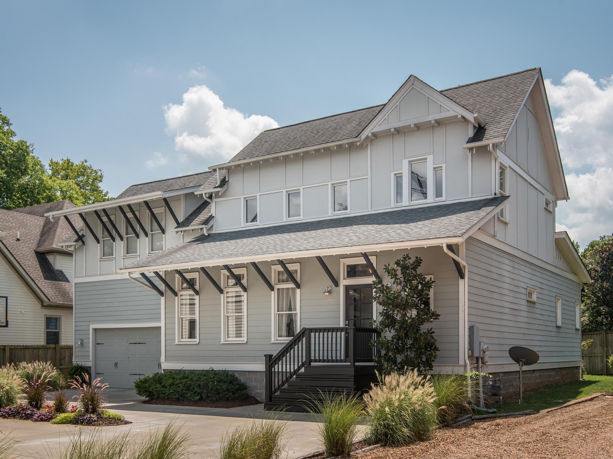 1537B Battlefield Dr, Nashville, TN 37215 - Nashville, TN real estate listing