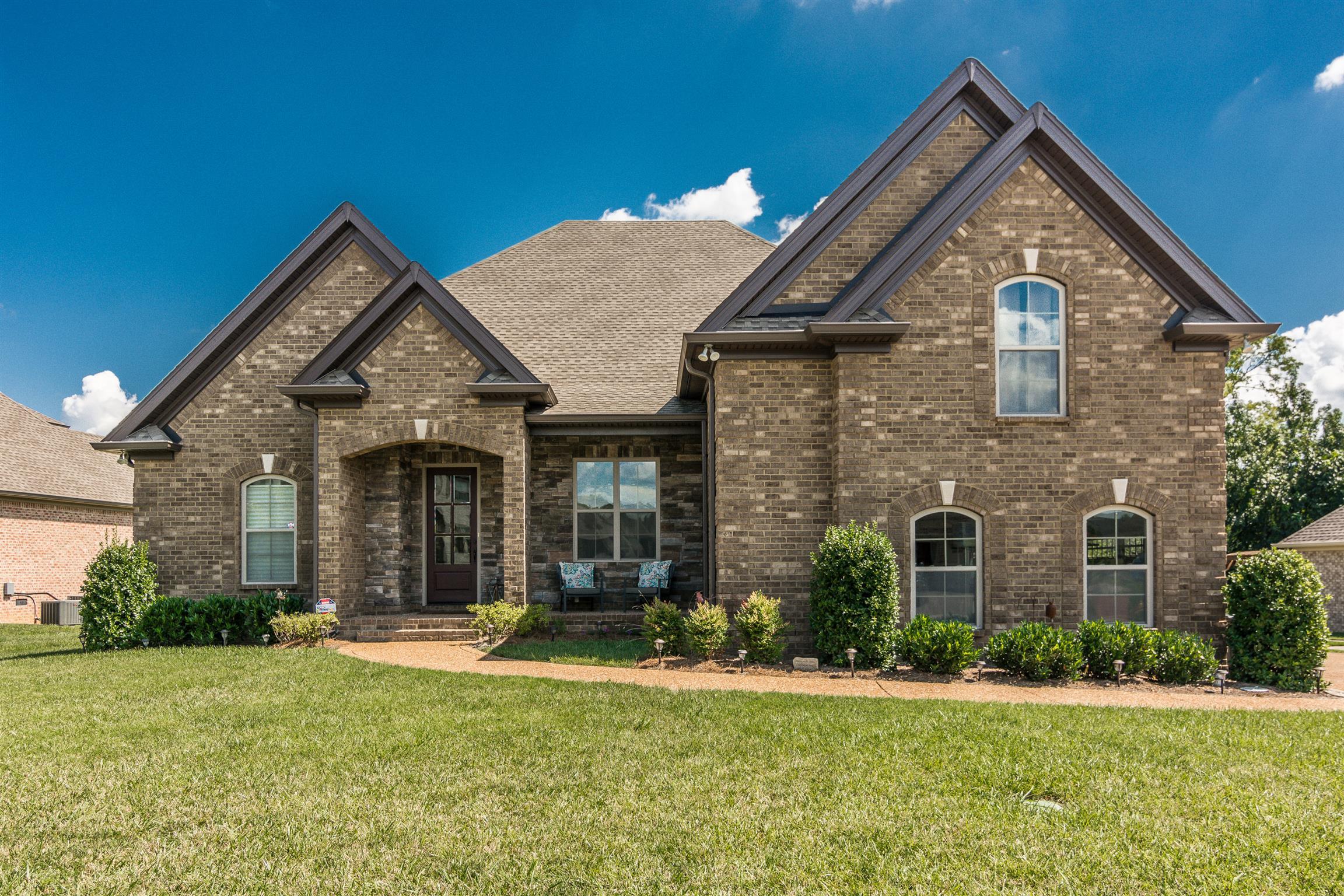 214 Scarsdale North, Hendersonville, TN 37075 - Hendersonville, TN real estate listing