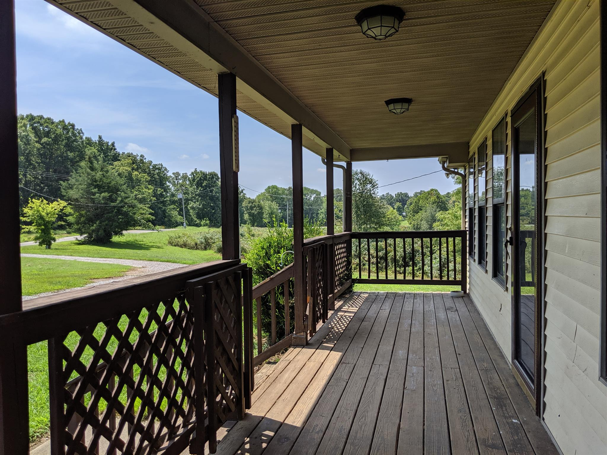 1419 Rock Springs Rd, Cumberland Furnace, TN 37051 - Cumberland Furnace, TN real estate listing