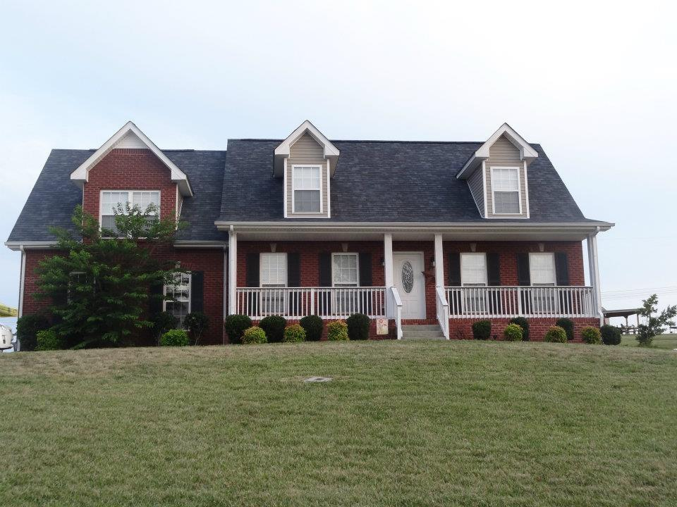 190 Blackford Rd, Cunningham, TN 37052 - Cunningham, TN real estate listing