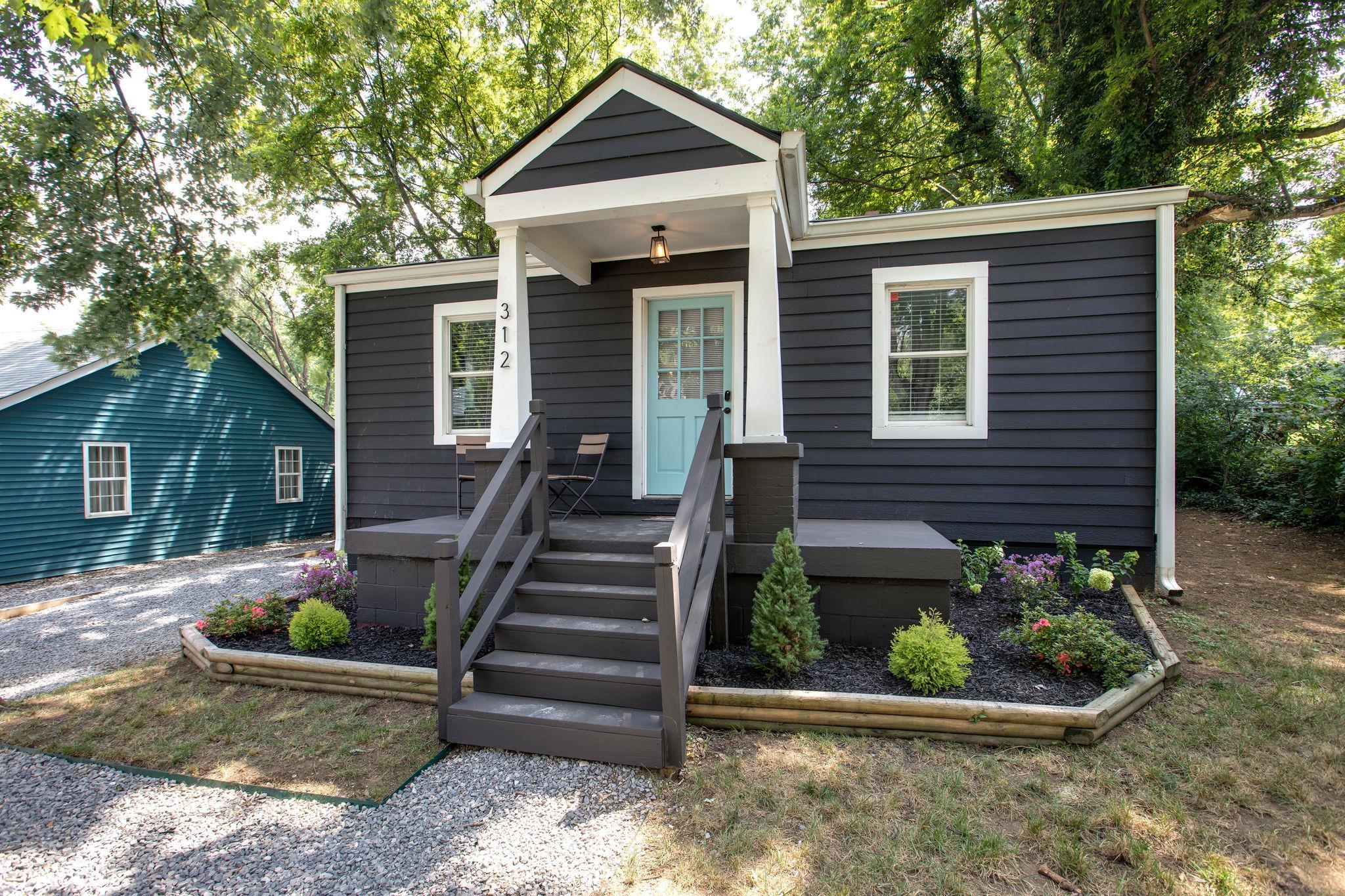 312 Marshall St, Nashville, TN 37207 - Nashville, TN real estate listing