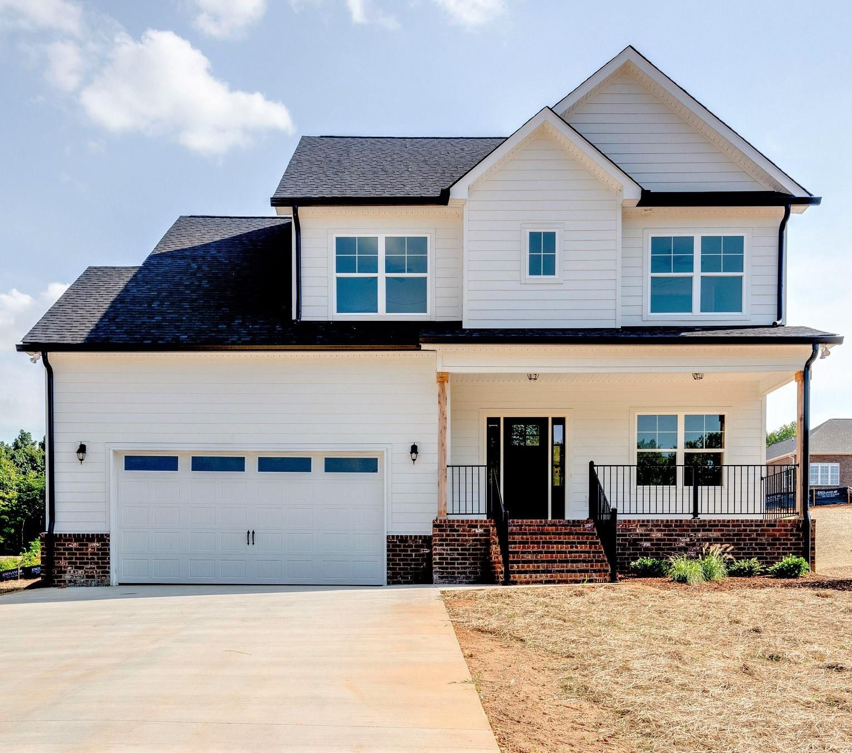 48 Hemlock Circle, Burns, TN 37029 - Burns, TN real estate listing