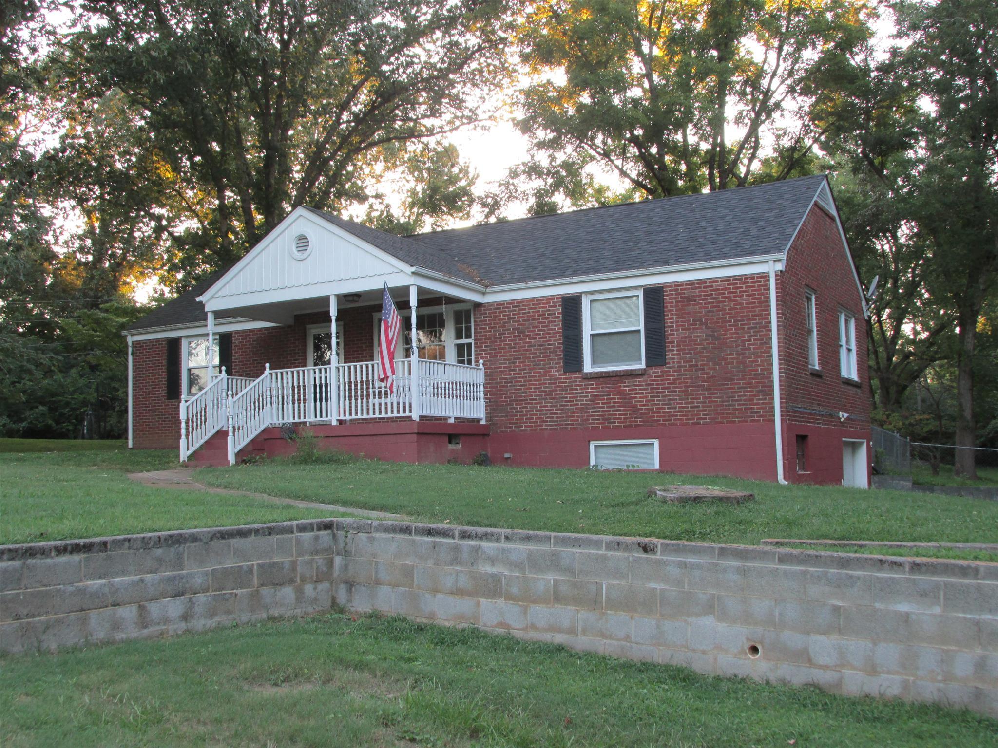 144 Allenwood Dr, Clarksville, TN 37043 - Clarksville, TN real estate listing