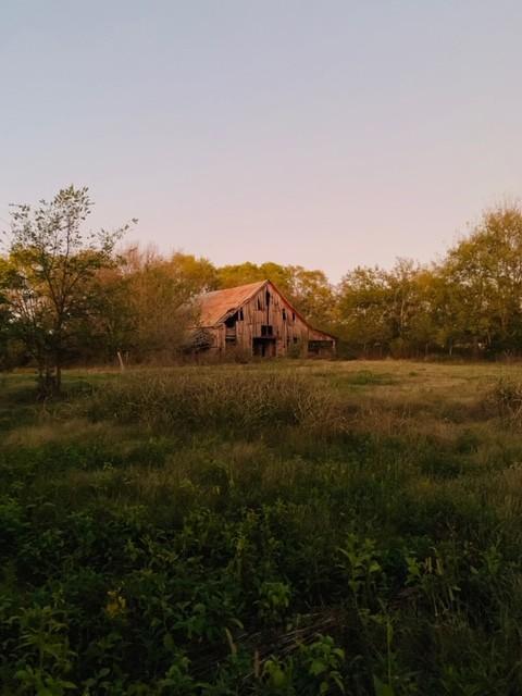 0 Stewart Creek Rd, Murfreesboro, TN 37129 - Murfreesboro, TN real estate listing