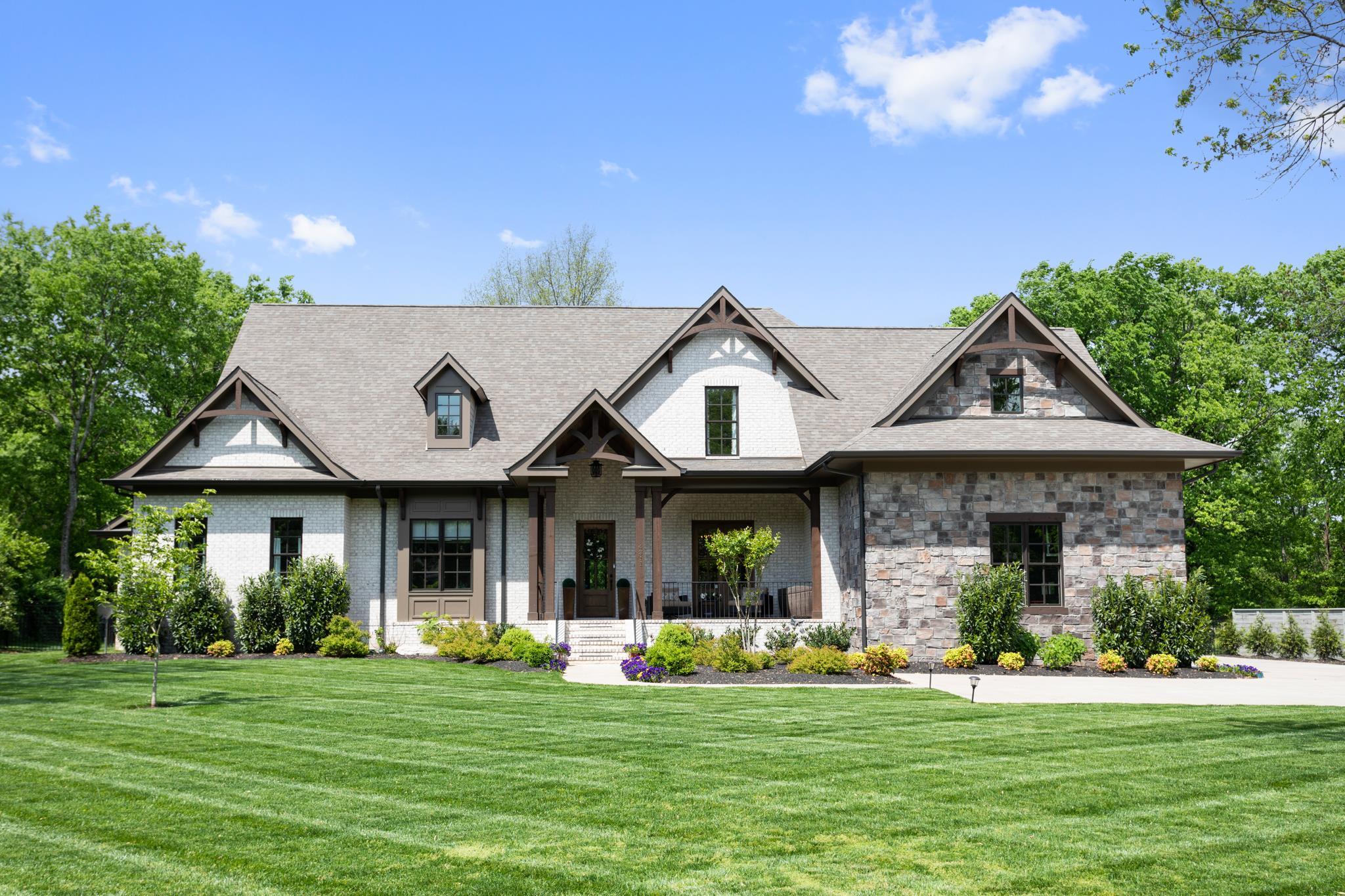 4311 Prescott Rd, Nashville, TN 37204 - Nashville, TN real estate listing