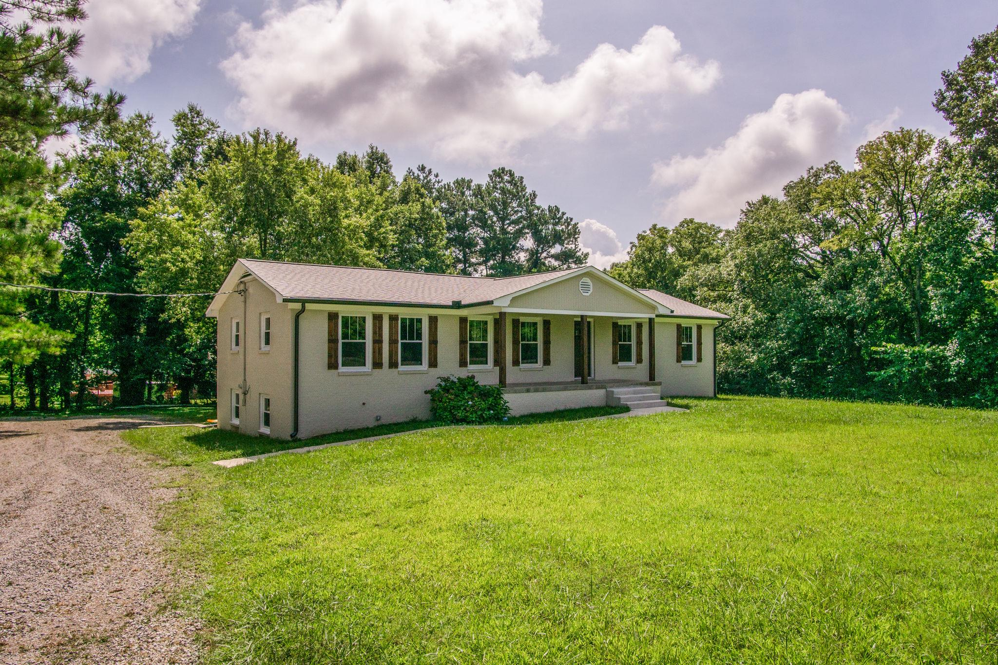 505 Centennial Ave, Lewisburg, TN 37091 - Lewisburg, TN real estate listing