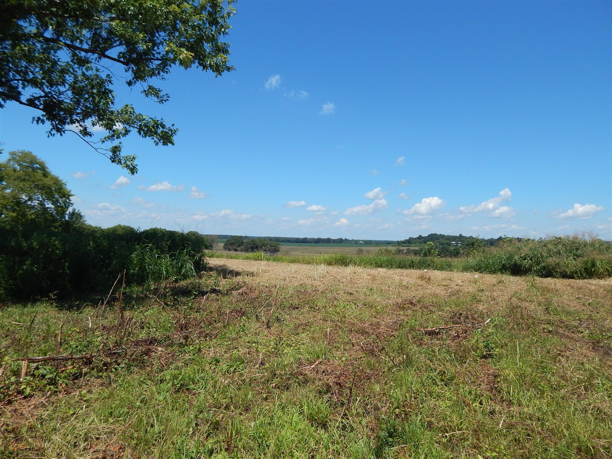 0 KENTUCK LANE, Belvidere, TN 37306 - Belvidere, TN real estate listing