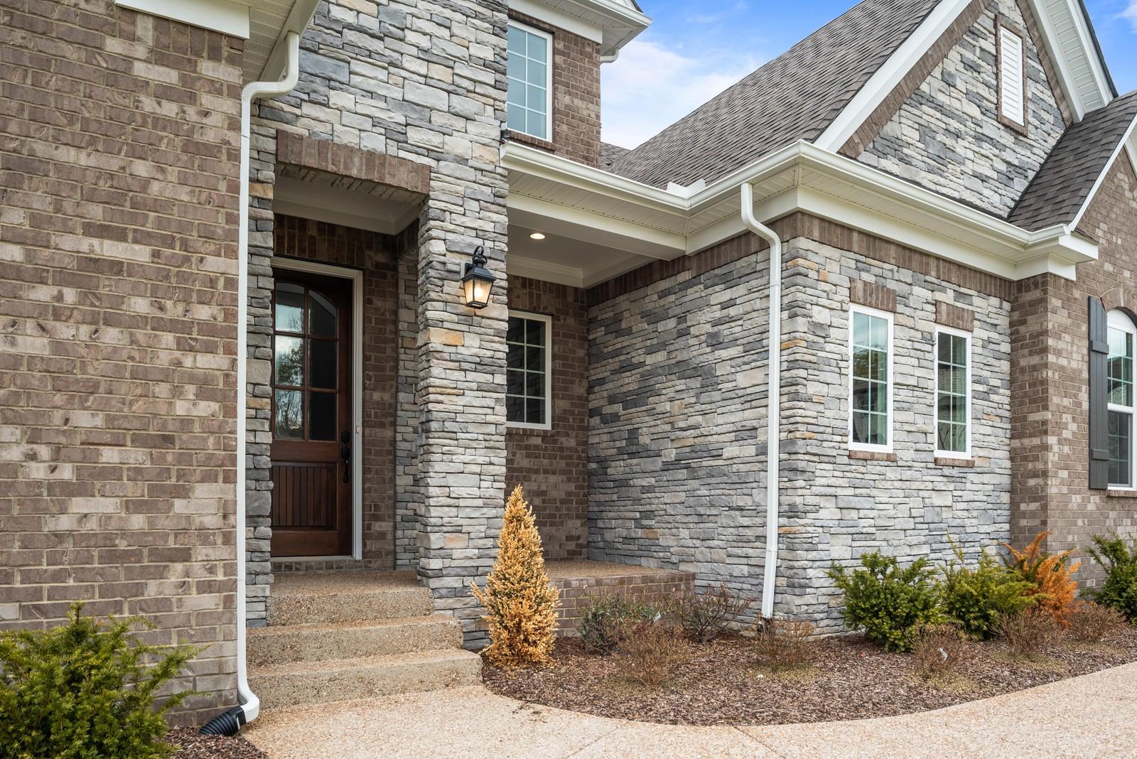 159 Telfair Lane #14, Nolensville, TN 37135 - Nolensville, TN real estate listing