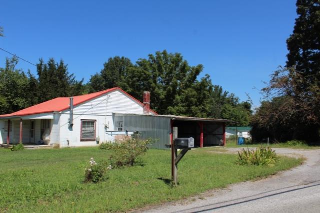 436 Smartt Station Rd, Morrison, TN 37357 - Morrison, TN real estate listing