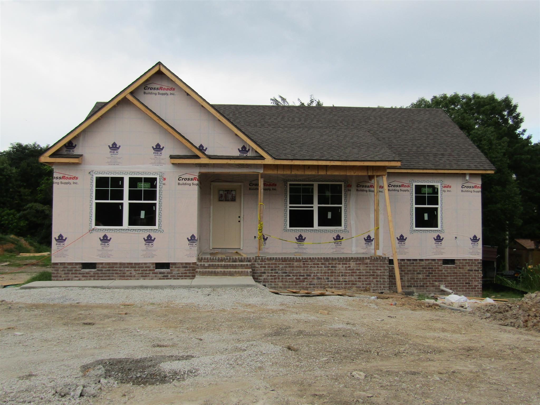 185 Freeman Dr, Lewisburg, TN 37091 - Lewisburg, TN real estate listing