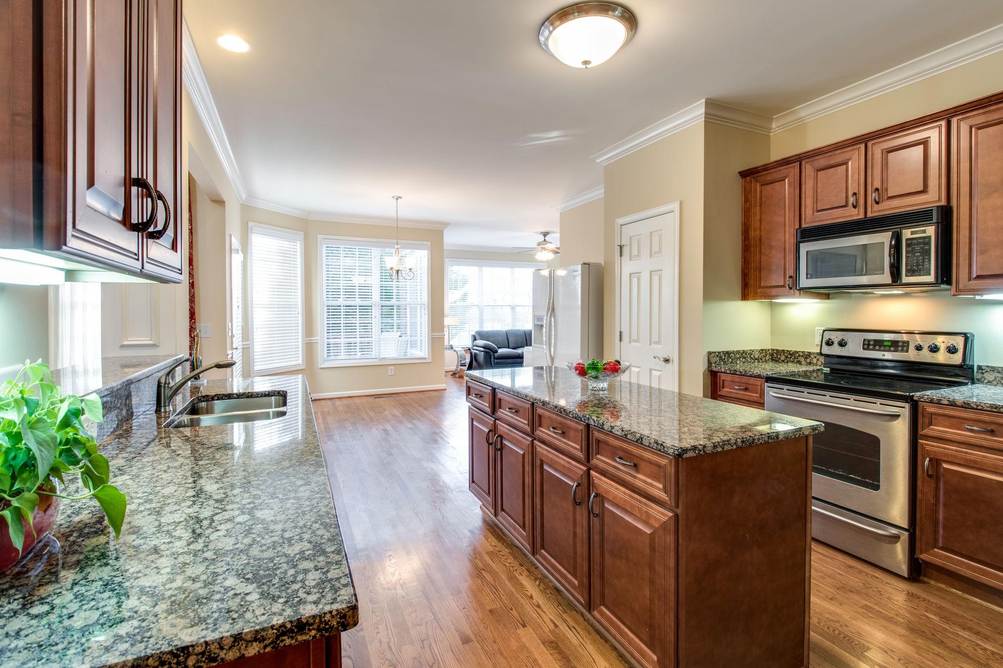 Brixworth Ph 1 Sec 1 Real Estate Listings Main Image