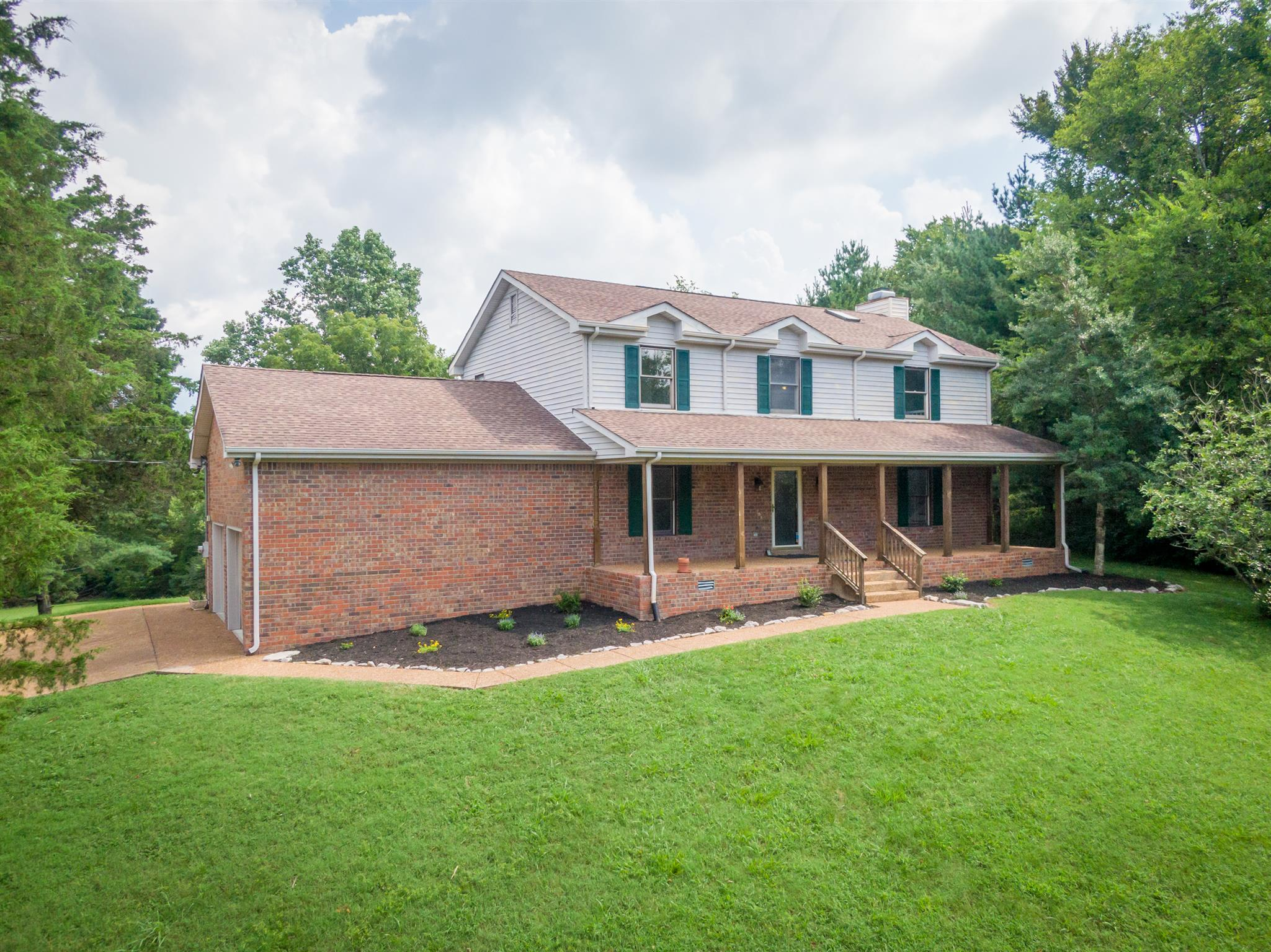 14144 Old Hickory Blvd, Antioch, TN 37013 - Antioch, TN real estate listing