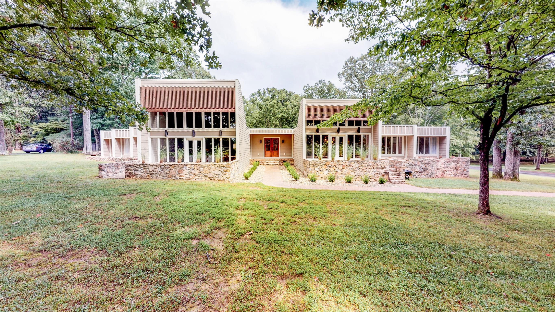 104 Short Springs Rd, Tullahoma, TN 37388 - Tullahoma, TN real estate listing