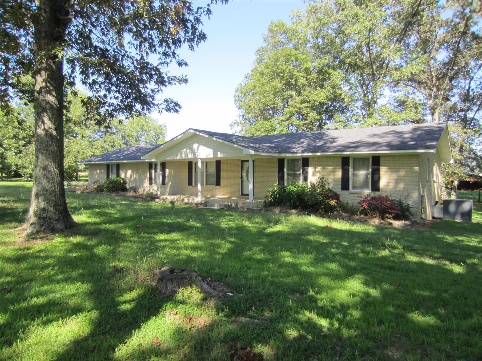 3064 Huntsville Hwy Property Photo
