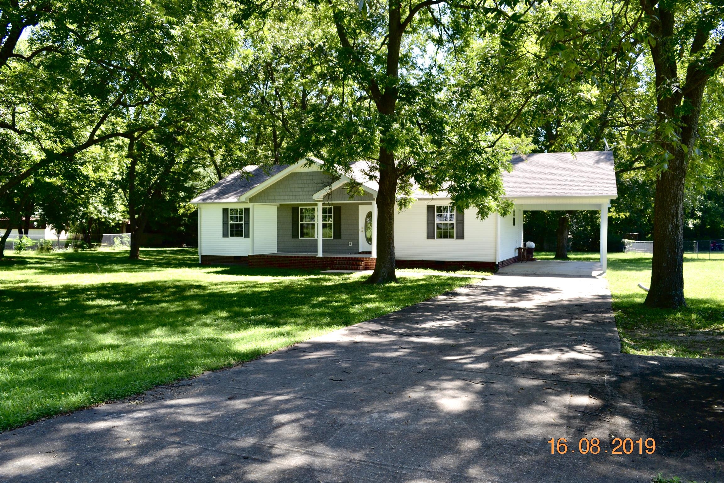105 Eagle Haven Dr, Summertown, TN 38483 - Summertown, TN real estate listing