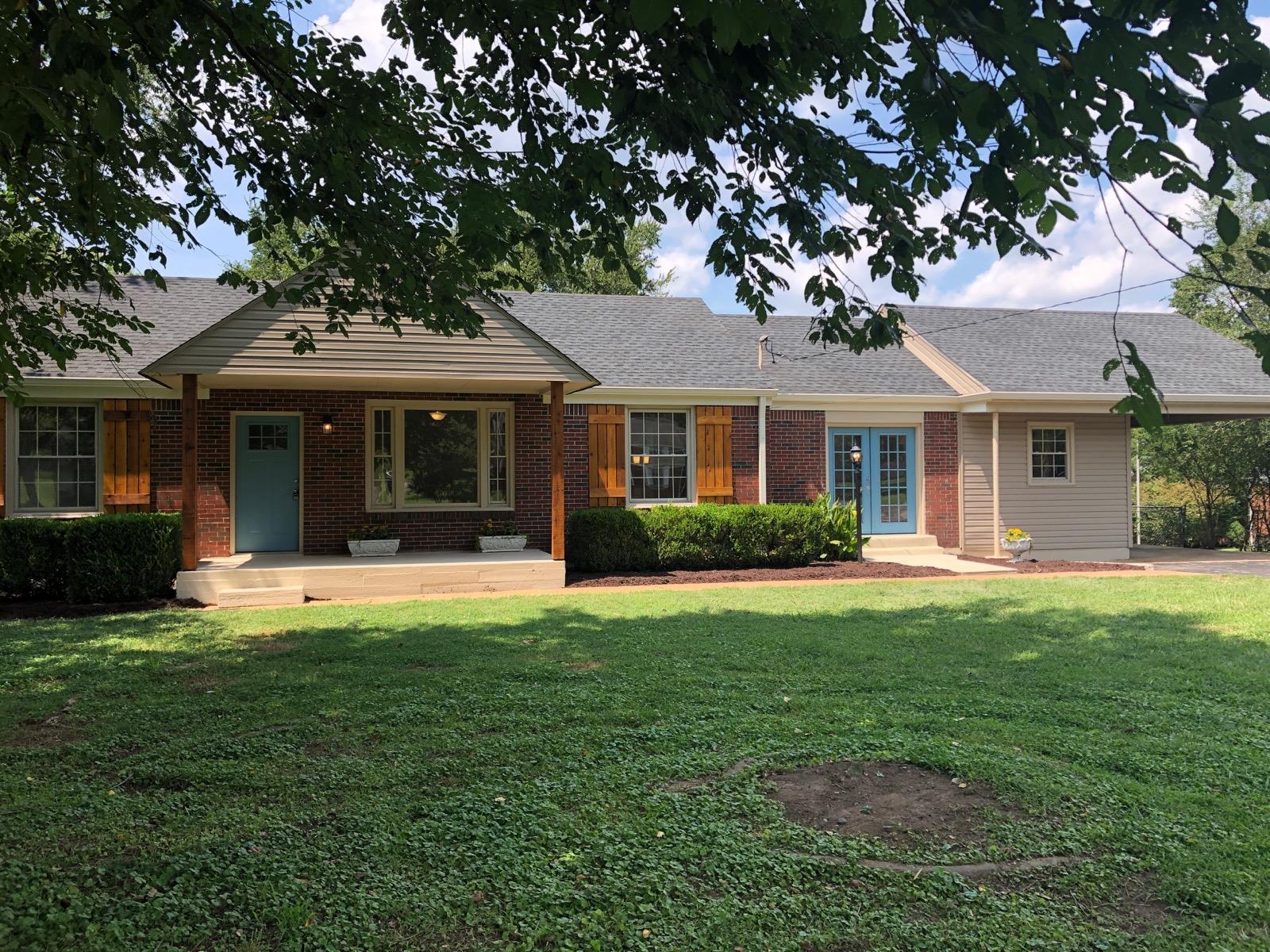 407 Barrett Rd, Nashville, TN 37211 - Nashville, TN real estate listing