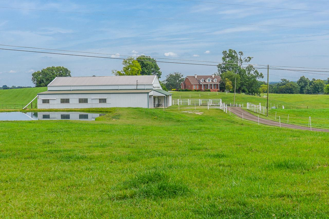 147 Coble Rd, Shelbyville, TN 37160 - Shelbyville, TN real estate listing