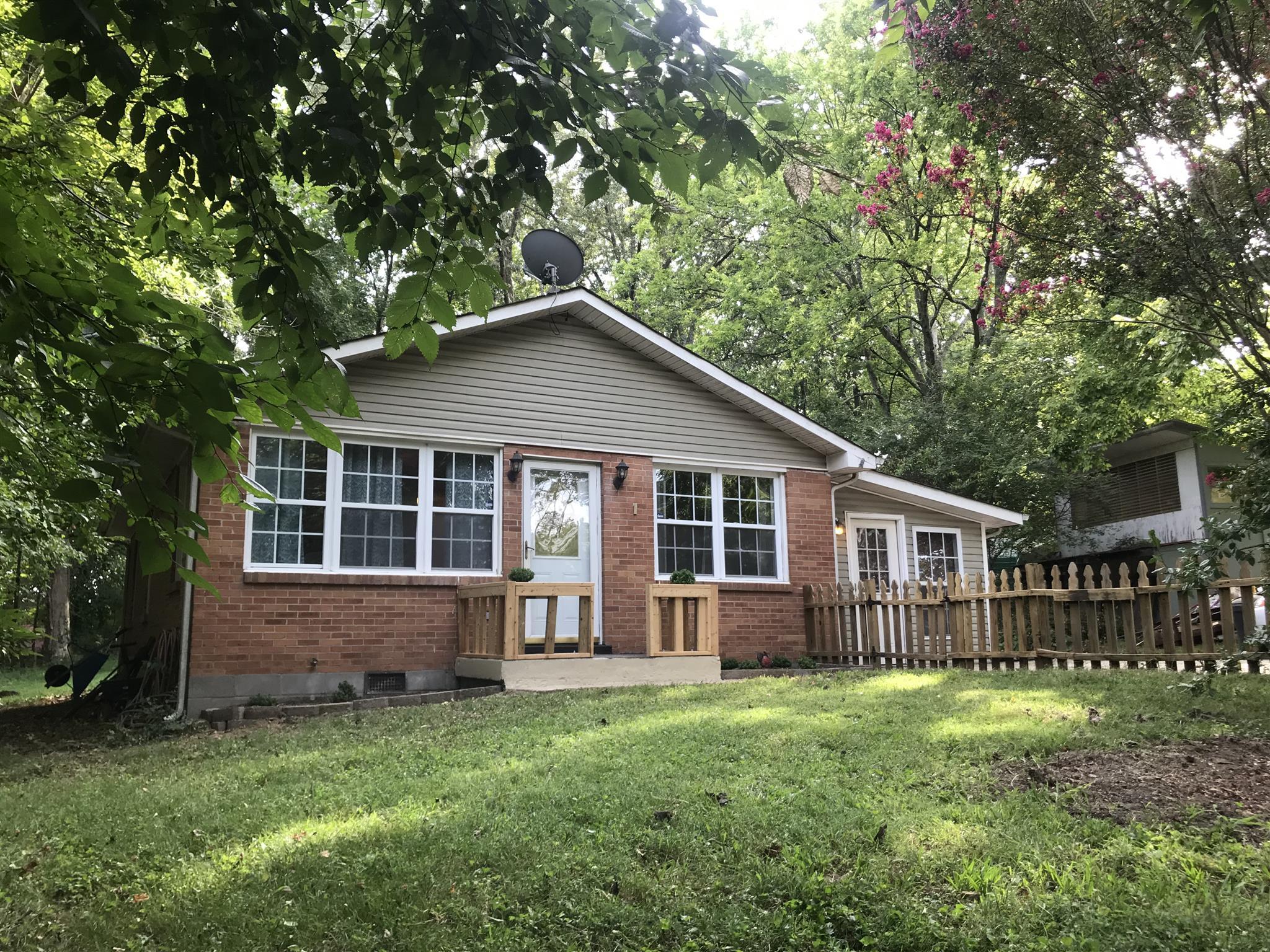 505 Cheyenne Ln, Clarksville, TN 37042 - Clarksville, TN real estate listing