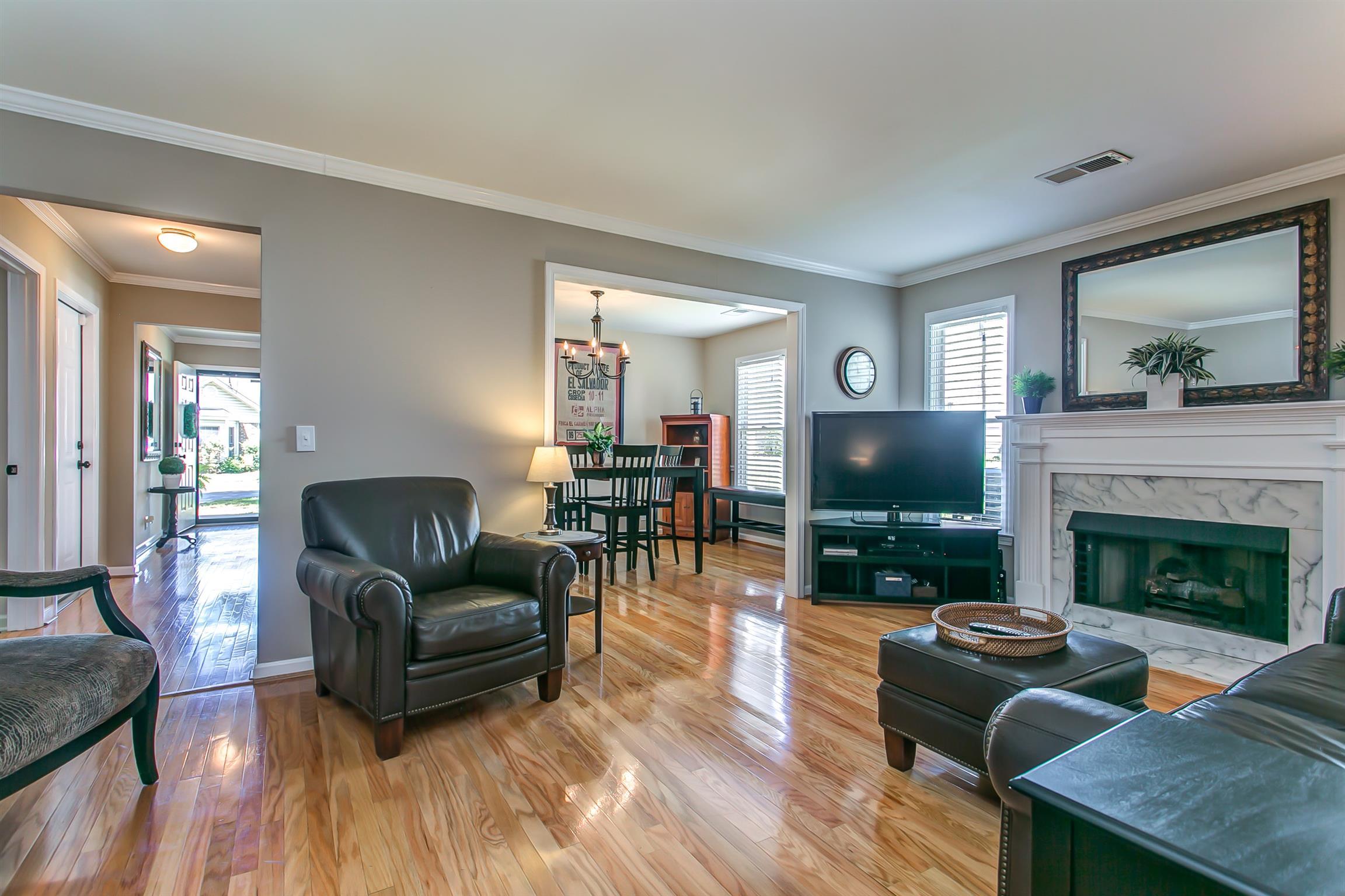 244 Myhr Green, Nashville, TN 37221 - Nashville, TN real estate listing